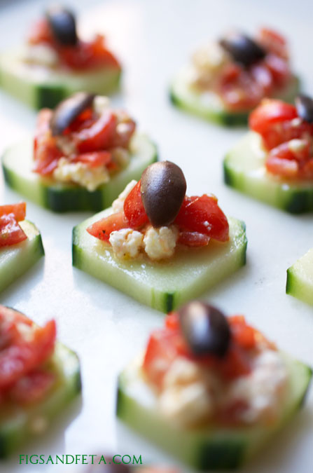 Salad-Bites-2