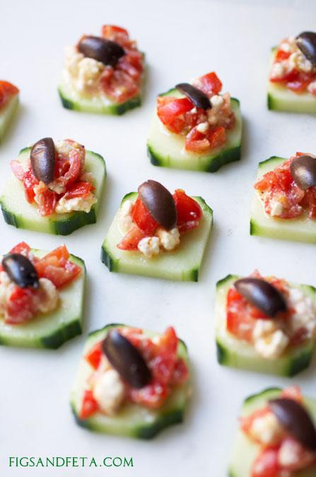 Salad-Bites-3