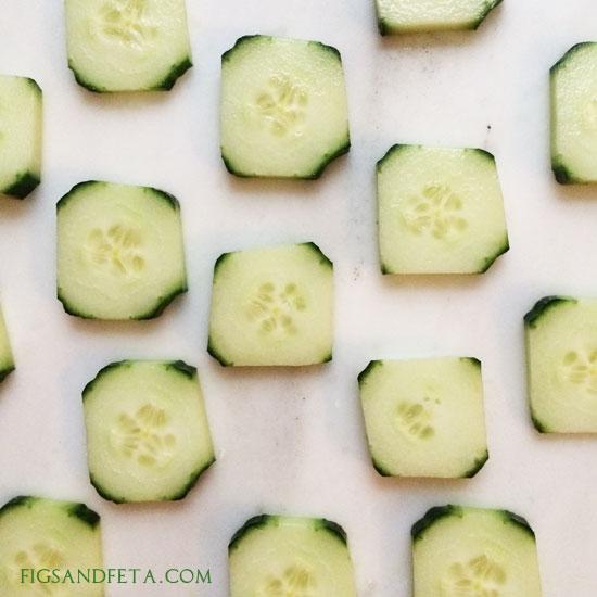 Salad-Bites-550-2